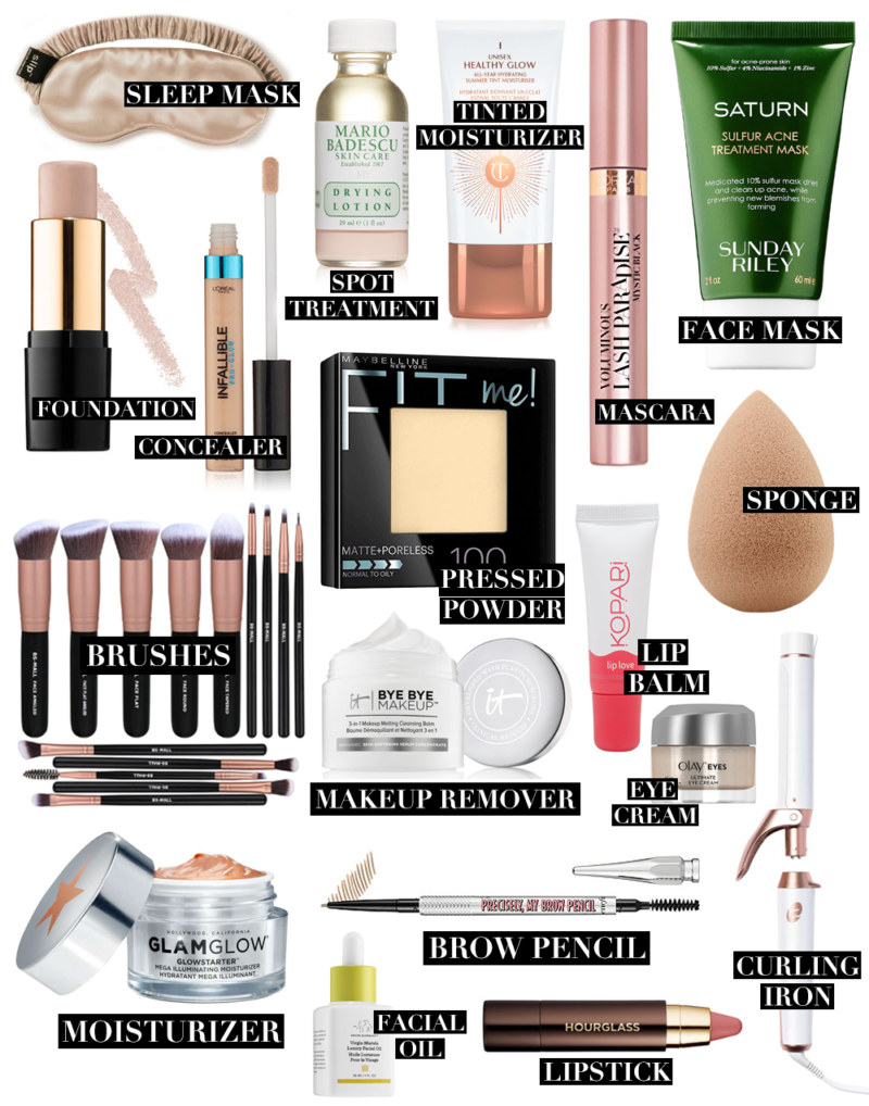Best Beauty Products 2017: The Best of Makeup, Skincare, and Haircare | Money Can Buy Lipstick | Bloglovin'