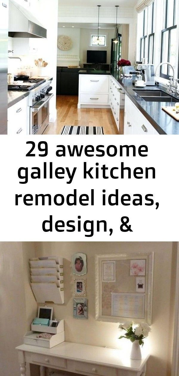 29 awesome galley kitchen remodel ideas, design, & inspiration #opengalleykitchen 29 Awesome Galley Kitchen Remodel Ideas (A Guide to Makeover Your Kitchen) #onabudget #small #beforeandafter #fixerupper #ideas #narrow #layout #joannagaines #open #island 35 Amazing Small Apartment Hacks Organization Ideas #smallapartments #apartmentdecor #smallapartmentdecorating  HomelySmart | 16 Lovely Ideas For Kitchen Open Shelves - HomelySmart #opengalleykitchen 29 awesome galley kitchen remodel ideas, desig #galleykitchenlayouts