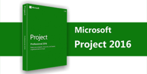 microsoft project professional 2016 free download full version