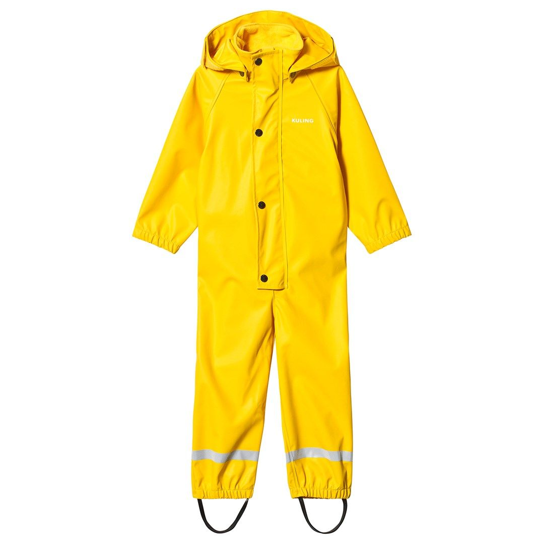 D DOLITY Outdoor Cycling Sportswear Raincoat Tops /& Pants Motorcycle Riding Clothing Rain Suits
