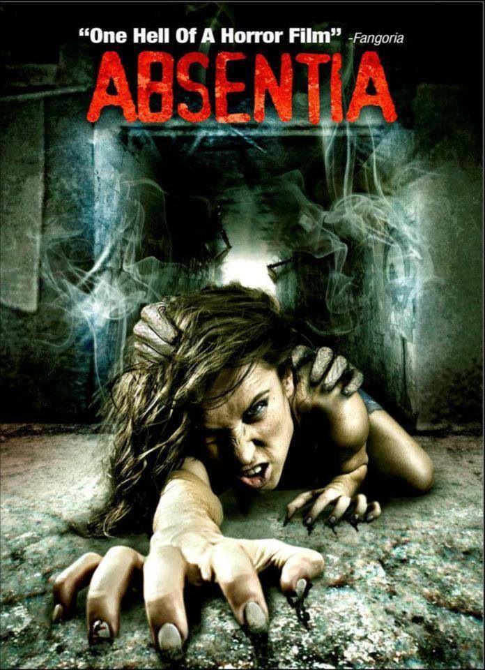 Die Besten Horrorfilme 2011