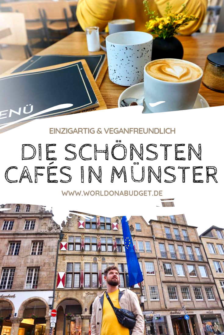 Munster Reiseblog Insider Tipps Zwischen Fahrrad Tatort
