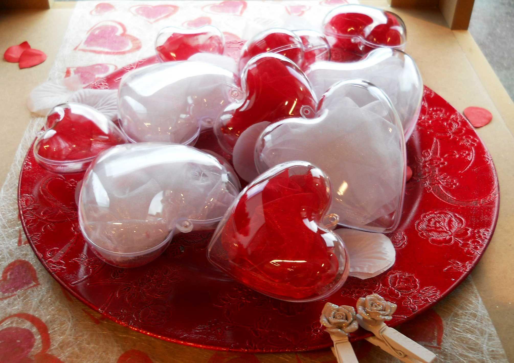 Ava Be Shop Online Valentijn Decoratie Valentijnideeen Decoratie