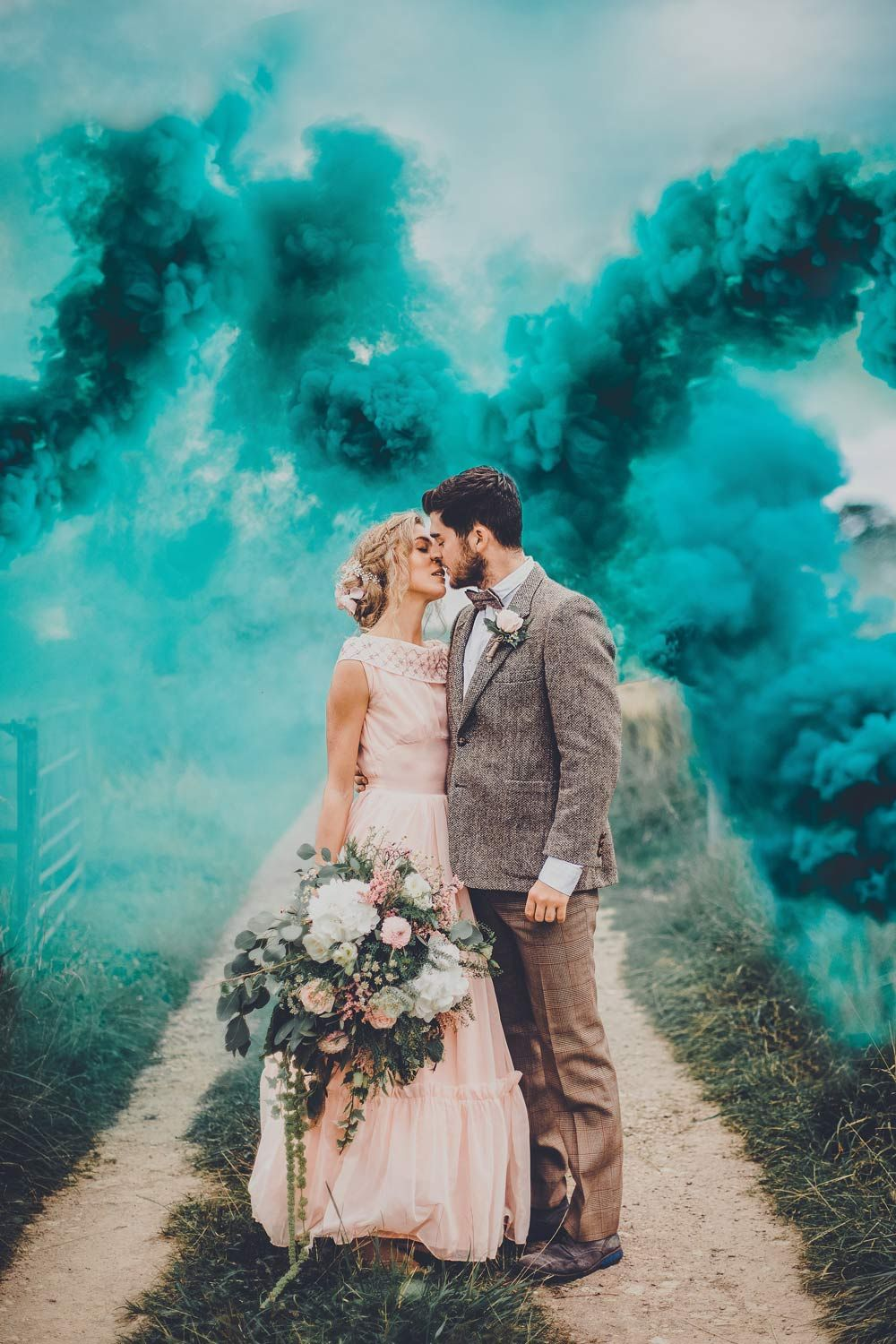 Your Guide To Wedding Photography Prices Wedding Photographer Cost Wedding Photo Inspiration Wedding Photography Pricing