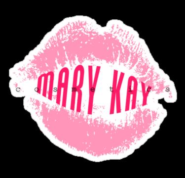 Mary Kay Romantic Png Logo Mary Kay Logo Mary Kay Kay