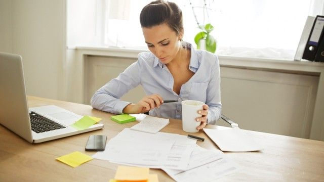 Summertime Survival Tips for Moms Who Work From Home