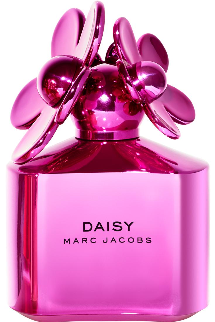 Marc Jacobs Daisy Shine Edition Eau de Toilette Spray