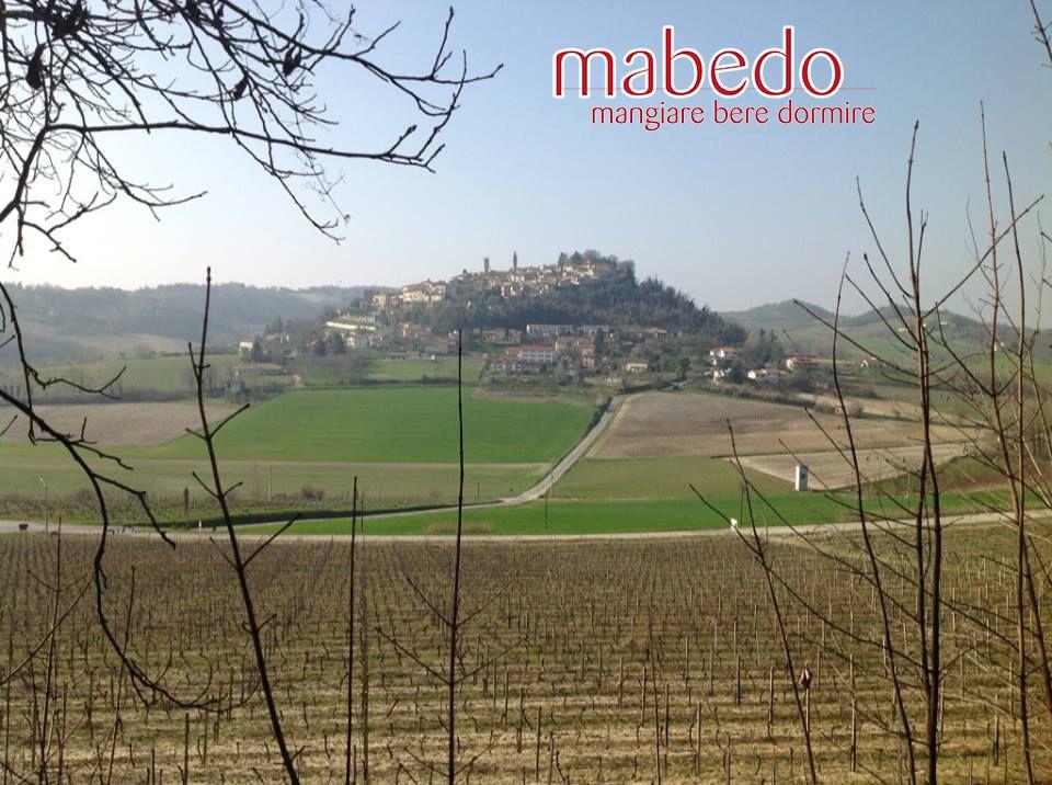 Perlage sans Frontières -  #MaBeDo http://www.mabedo.it/