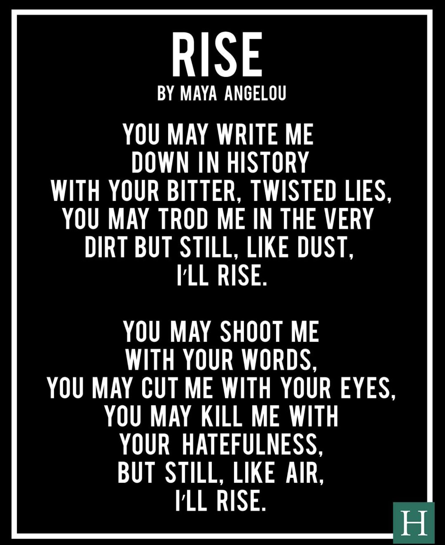 This Thing Called Life Quotes How Very Befitting  Cultivate Pinterest  Maya Angelou Maya