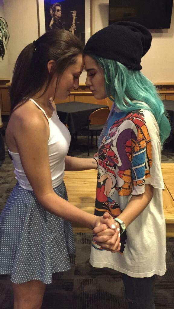 World lesbian day