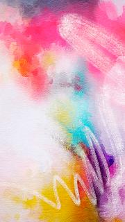 احدث خلفيات ايفون X Iphone Wallpapers Tumblr Top4 Iphone Wallpaper Wallpaper Abstract