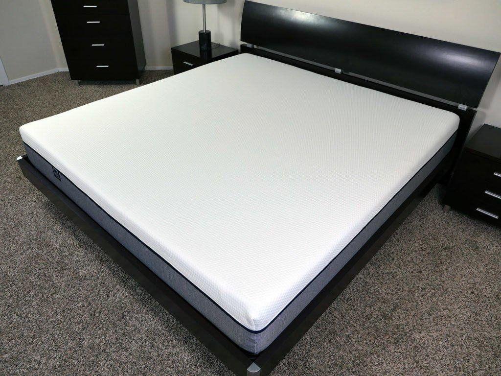 new premium 10 inch memoryfoam king mattress merchandise listings