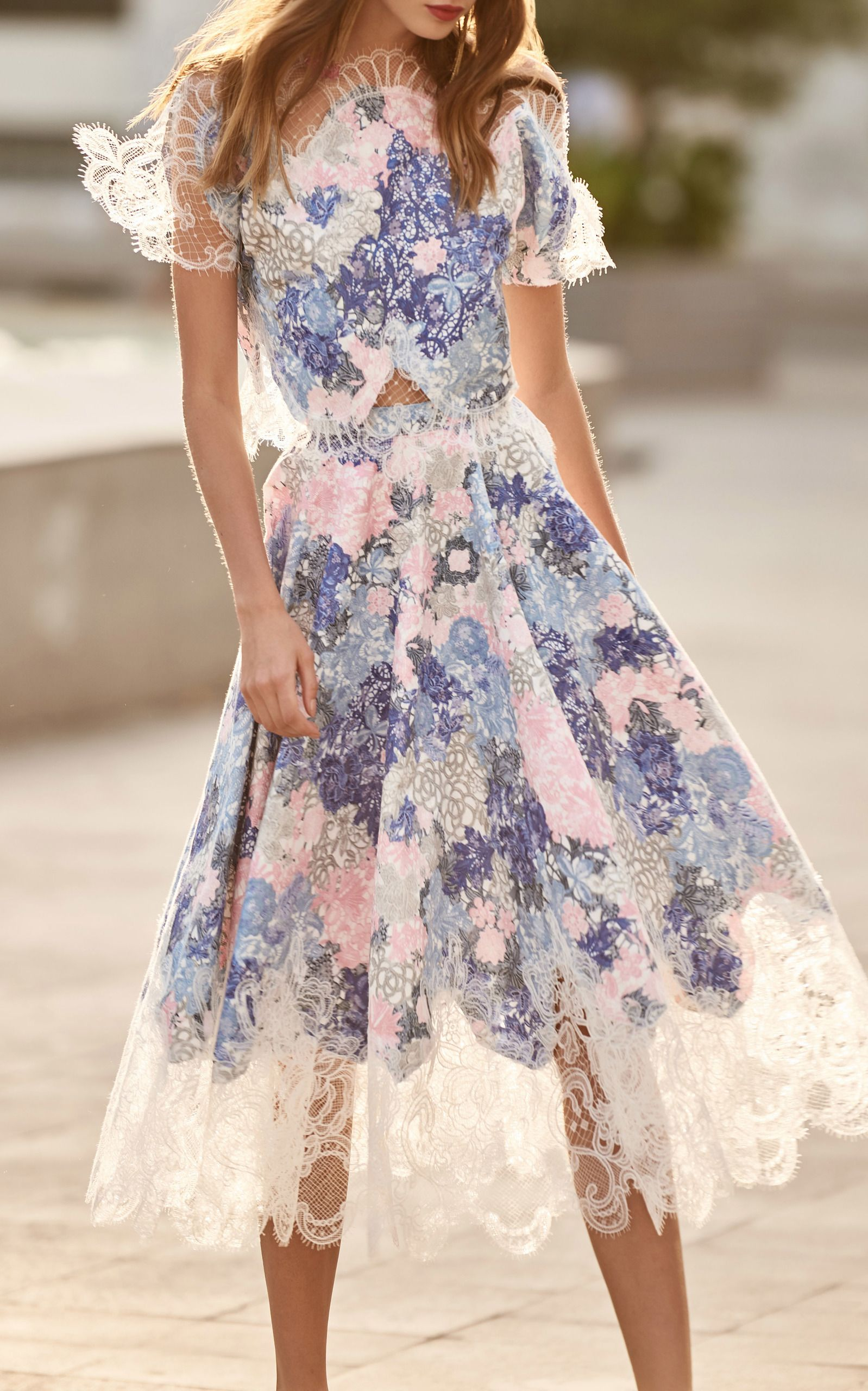 Mesh knee umbrella skirt in cute dresses pinterest skirts