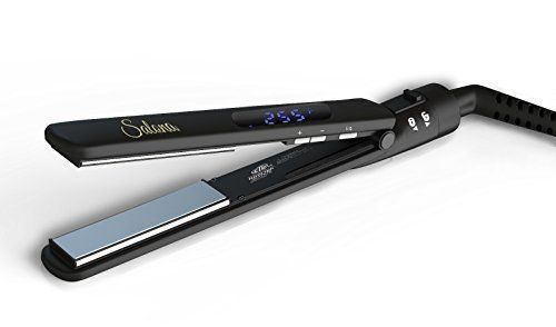 Best Dual Voltage Flat Irons for Traveling #Best #Dual #Voltage #Flat #Irons #flatironwaves Best Dual Voltage Flat Irons for Traveling #Best #Dual #Voltage #Flat #Irons #flatironwaves Best Dual Voltage Flat Irons for Traveling #Best #Dual #Voltage #Flat #Irons #flatironwaves Best Dual Voltage Flat Irons for Traveling #Best #Dual #Voltage #Flat #Irons #flatironwaves Best Dual Voltage Flat Irons for Traveling #Best #Dual #Voltage #Flat #Irons #flatironwaves Best Dual Voltage Flat Irons for Traveli #flatironwaves