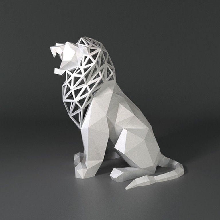 3D printing creations http://www.pouted.com/72-most-unbelievable-3d-printing-creations/