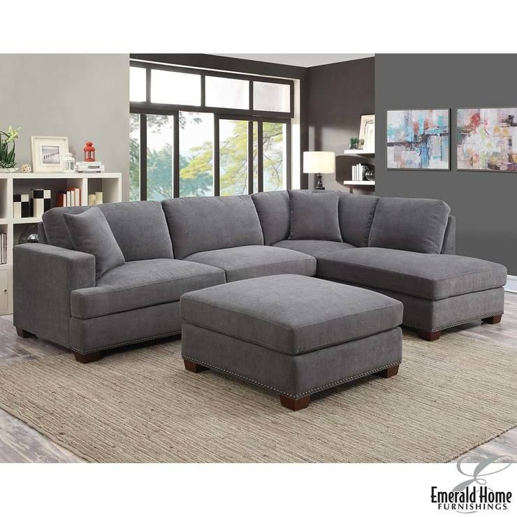 Costco Fabric Corner Sofa Review Home Co