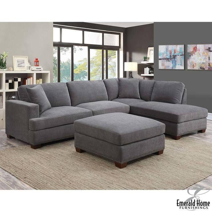 Costco Kellen Corner Sofa 1179 Corner Sofa Living Room