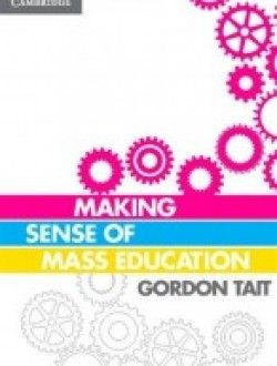 Making sense of mass education free ebook online education making sense of mass education free ebook online fandeluxe Image collections