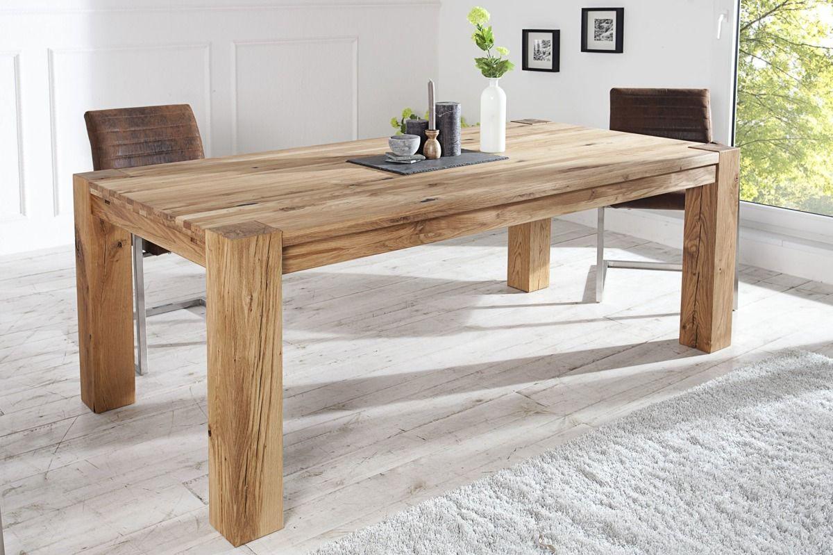 Stół Do Jadalni Rozkładany Stół Z Krzesłami Jadalnia