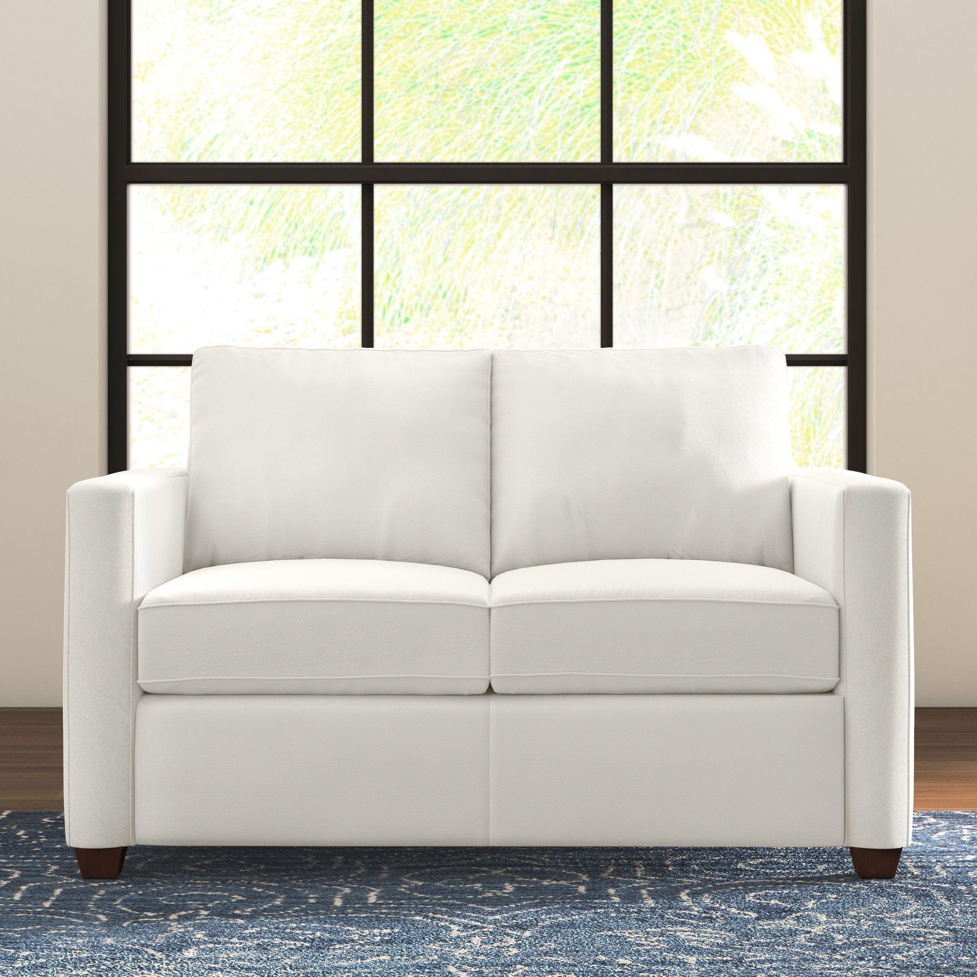 Stupendous Kate Loveseat Products Furniture Loveseat Sofa Sleeper Short Links Chair Design For Home Short Linksinfo