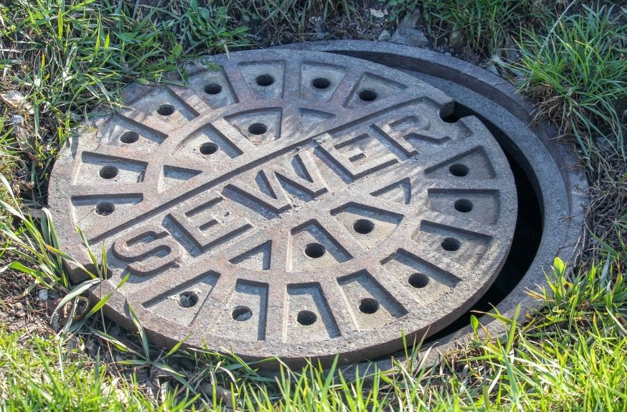 Septic or Sewer What's the Difference? Realty Times