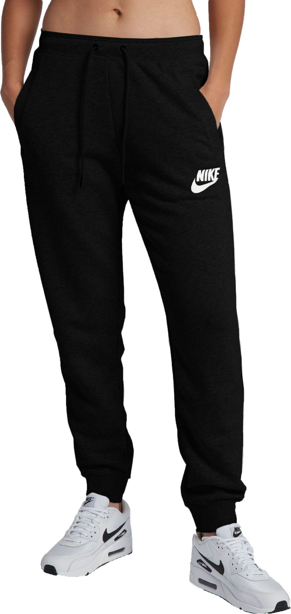 5f47acc4 Nike Women's Sportswear Rally Sweatpants in 2019 | Products | Nike ...