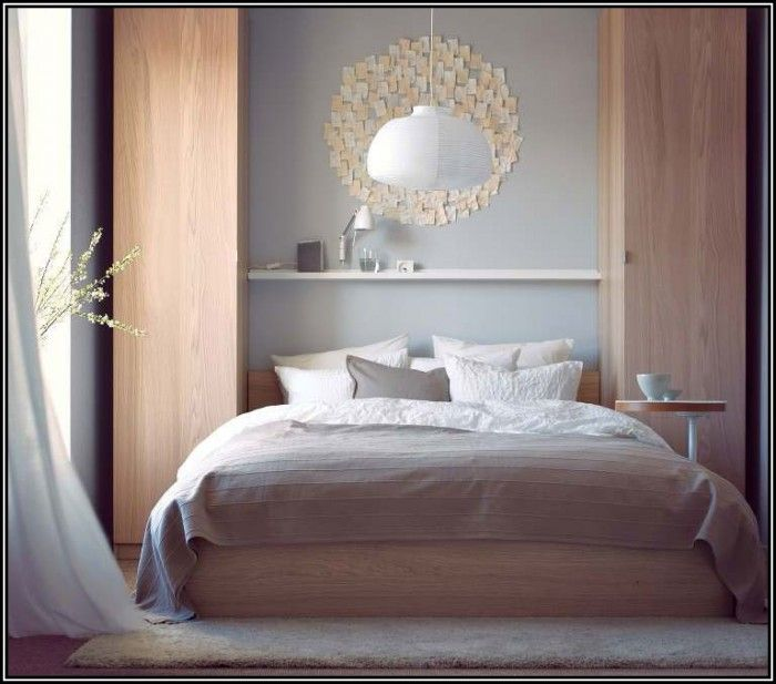 Bedroom Design Ikea Ikea Hemnes Bed Hack  Ikea Hacks  Pinterest  Hemnes Bedrooms