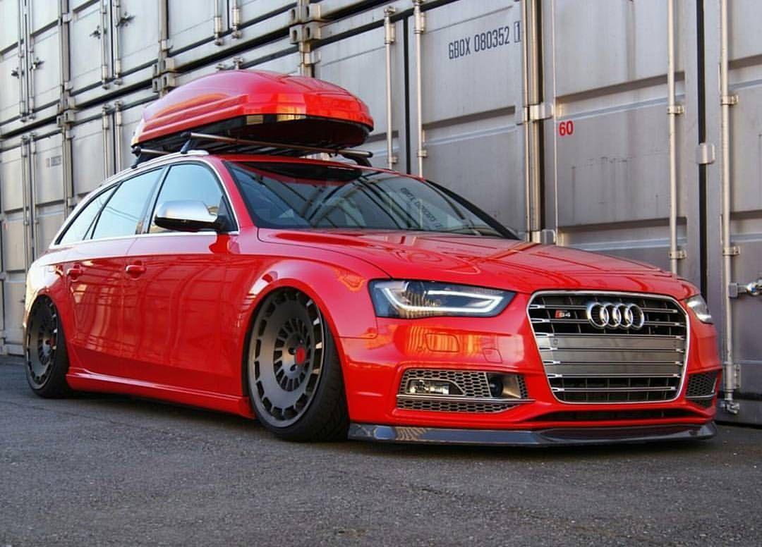 Camp Allroad Auf Instagram Sweet Dreams Campallroad Makeover Ig Audi Audi Allroad