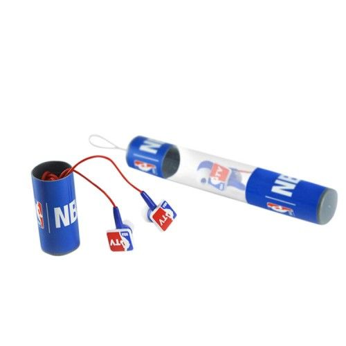 Nba promotional giveaways