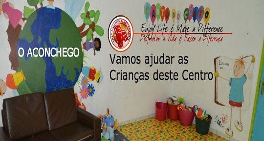 Como ter uma MENTE MILIONÁRIA e ao mesmo tempo ajudar quem MAIS PRECISA? Lê o artigo completo aqui: http://irinaemiguel.com/e/tu-mereces-ninguem-da-nada-a-ninguem #solidariedade, #milionário,#instituições, #crianças