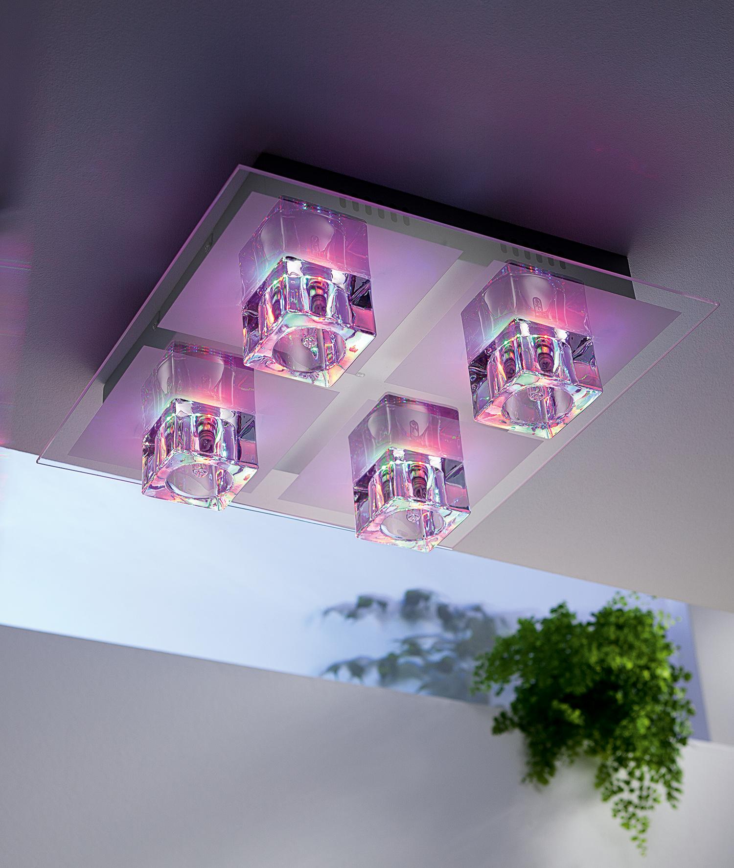 tween light deckenleuchte orion licht leuchten. Black Bedroom Furniture Sets. Home Design Ideas