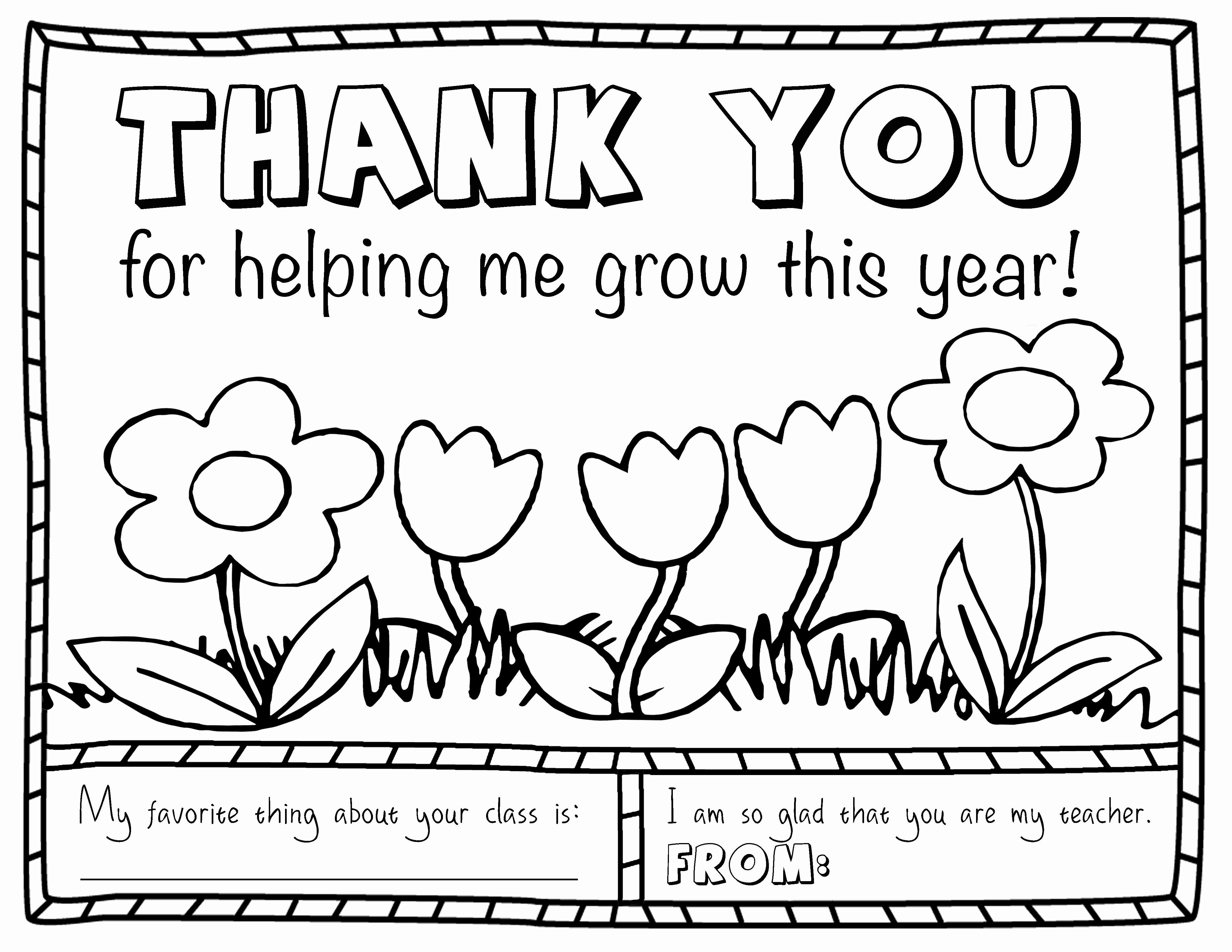 Teacher Appreciation Week Cards In 2020 With Images Coloring