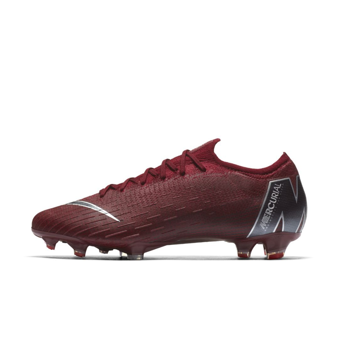 buy popular 3e08a 175ed Nike 2010 Mercurial Vapor 360 Heritage iD 2018   Cleats   Pinterest    Football boots astro, Football boots and Nike