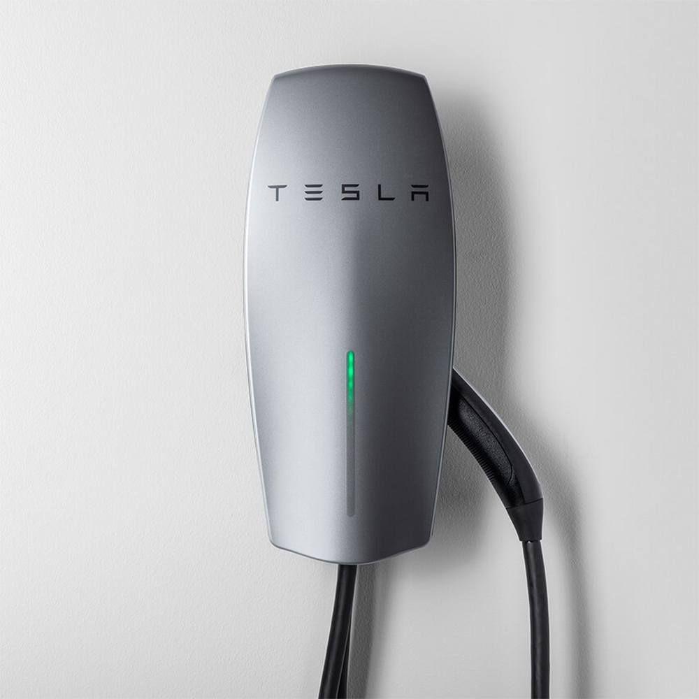 Tesla 14 50 Charging Station Wordlesstech Charging Station Tesla Charging Stations Tesla