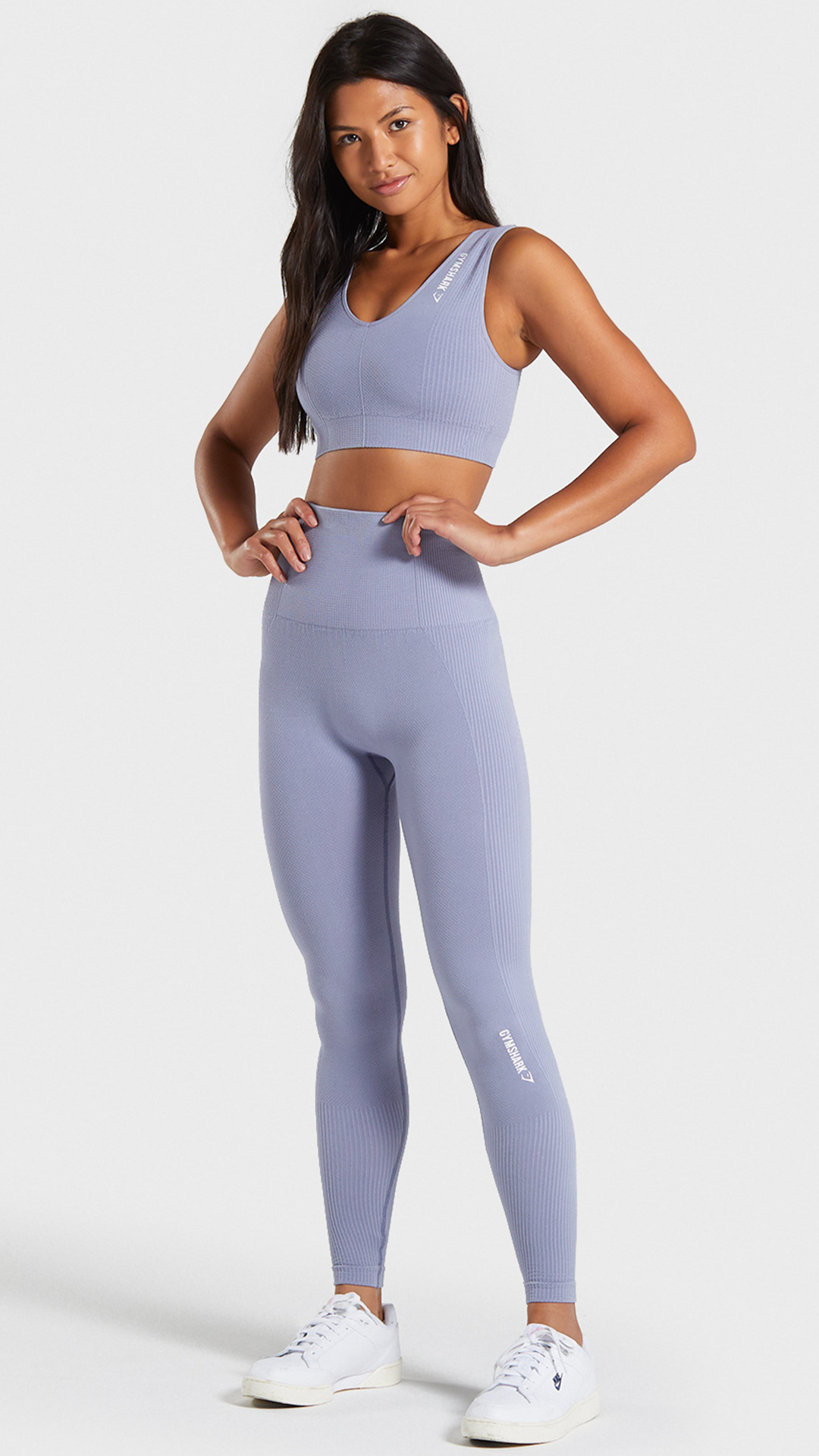 so cheap wholesale price available The Power Down Leggings, Intense Steel Blue. Relaxation ...