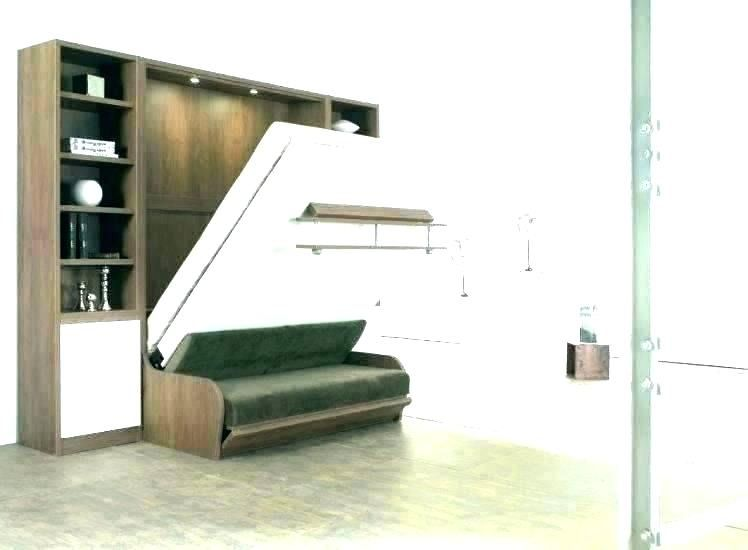 Armoire Lit Escamotable Lit Meuble Pliant Lit Meuble Pliant Interior Armoire Lit Escamotable Bedroom Design Home Decor Furniture