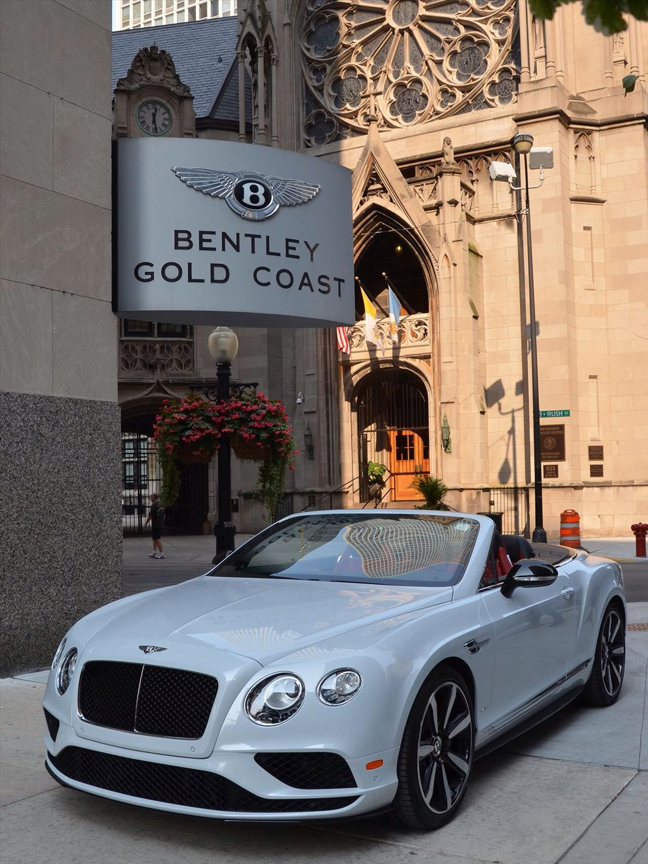 used continental c ct owned l bentley gt pre htm cars s greenwich for near main stock sale