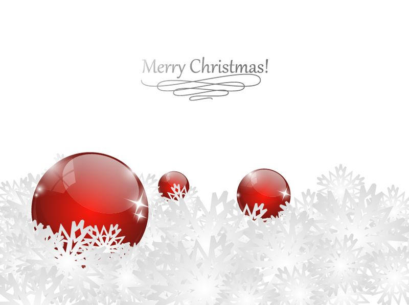 christmas backgrounds  | Christmas 2013 backgrounds vector. Shine Christmas Backgrounds Vector ...