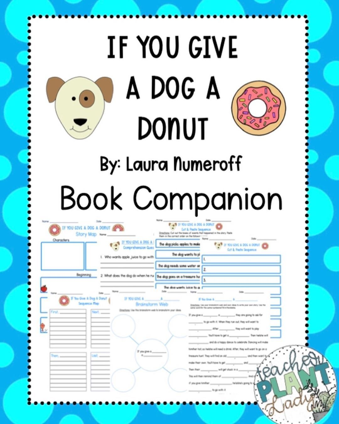 Pin On Reading Comprehension And Vocabulary Building