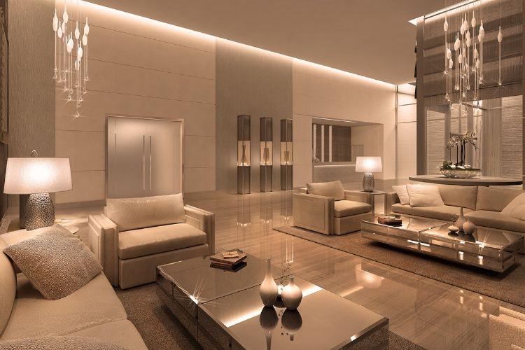 Idc Insignia Interior Design Tailor Made Decisions Design Interior Design Corporate Design