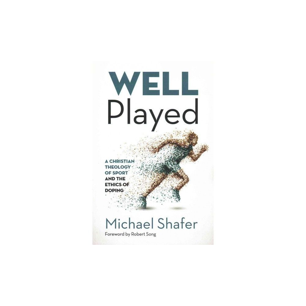 Well Played (Paperback)