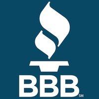 Top Hat Catering Bbb Rating Leak Repair Waterproofing Basement Better Business Bureau