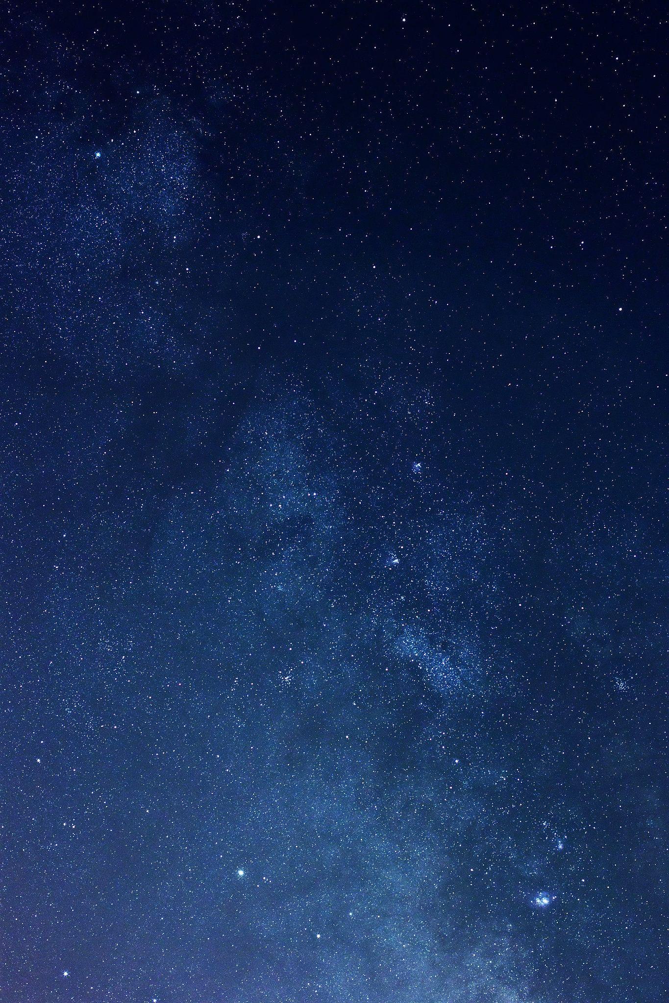 Name A Star Con Immagini