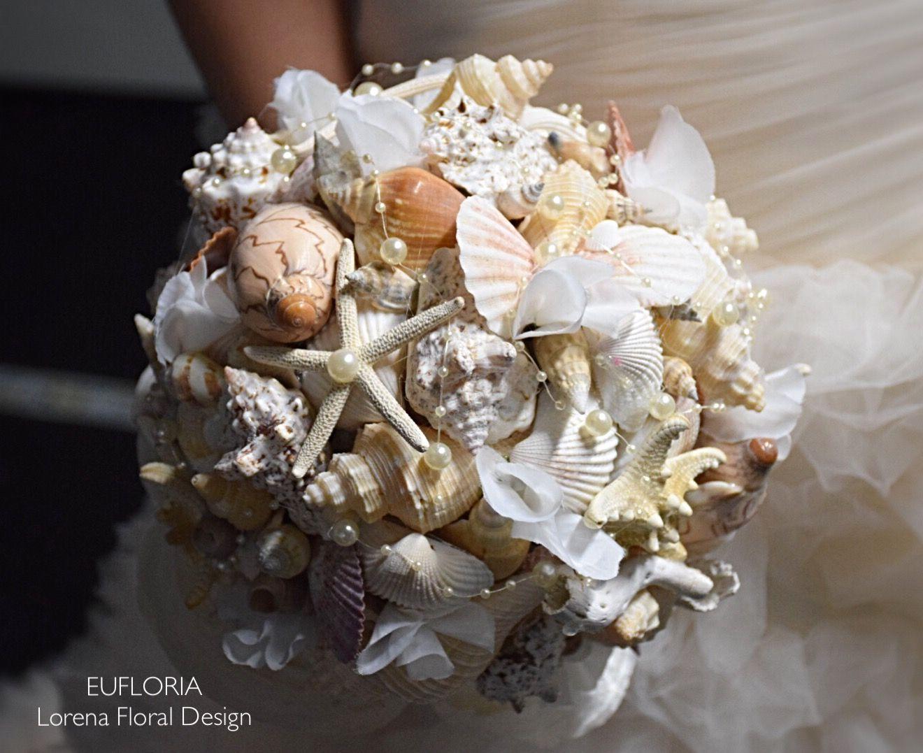 Bouquet al mare 1