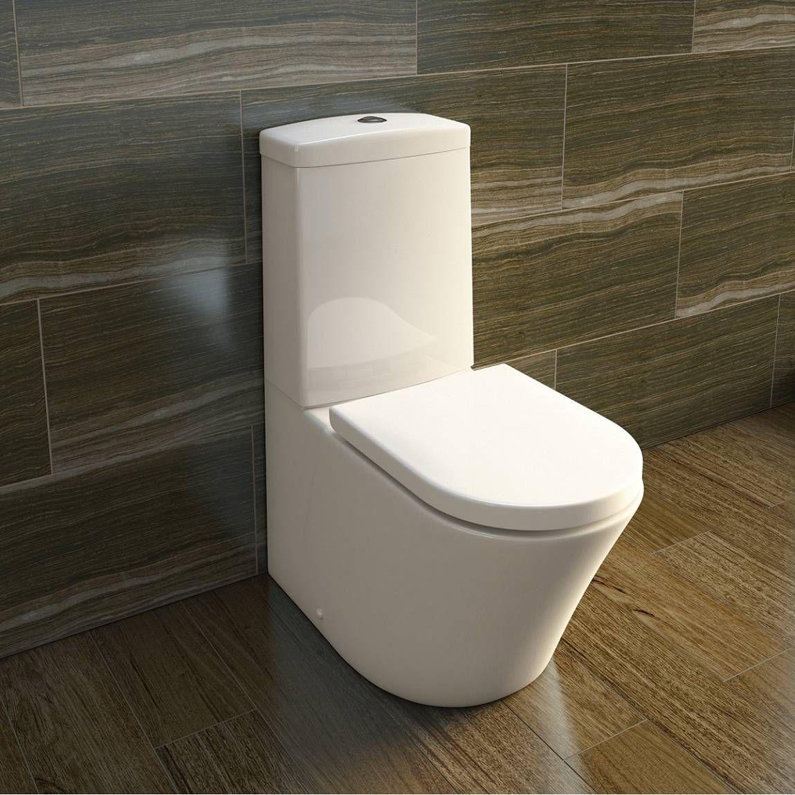 Bathroom Ideas Victoria Plumb