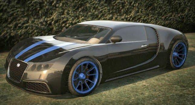 Pix For > Grand Theft Auto 5 Vehicles List   Grand theft auto   Gta