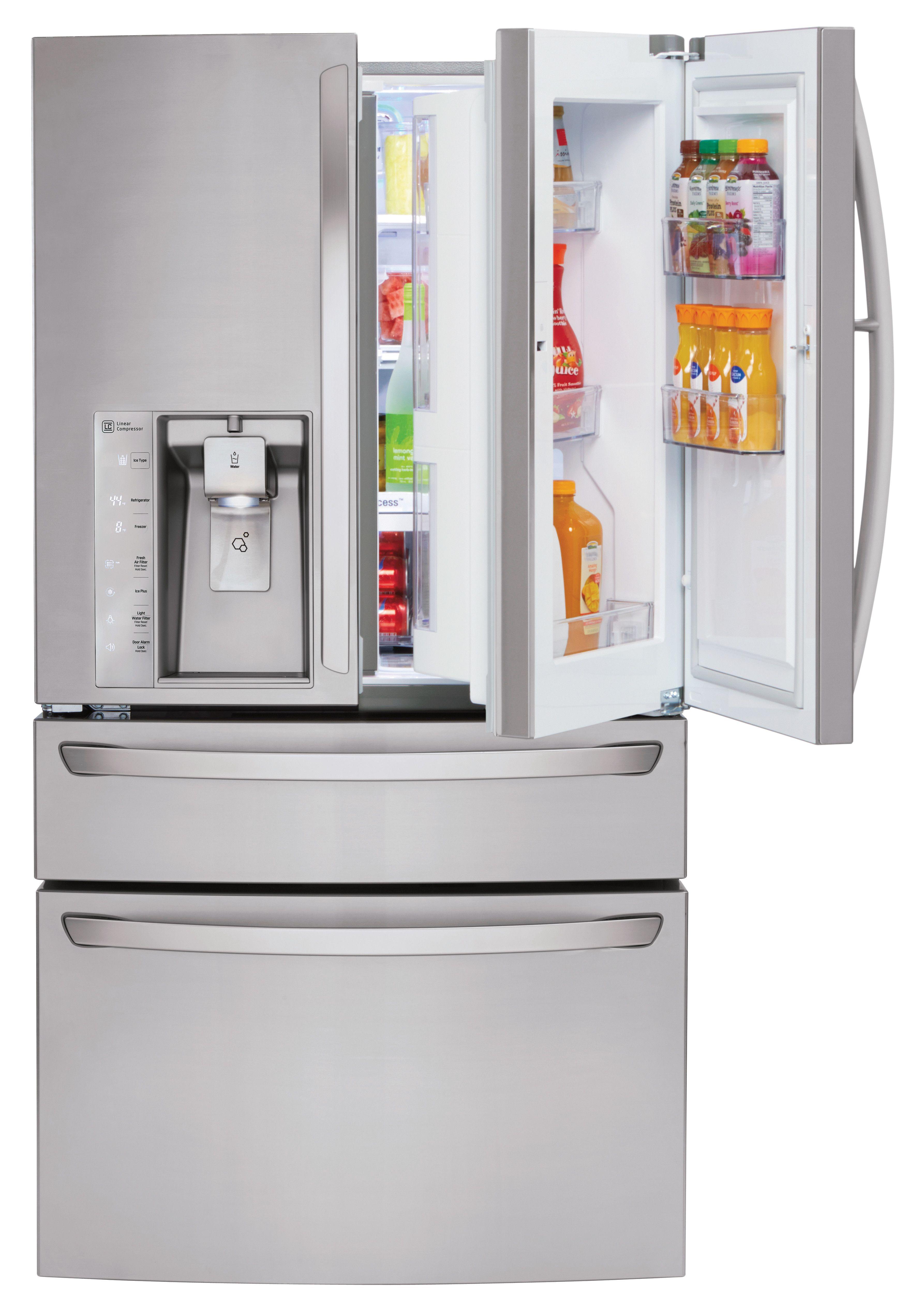 Samsung Refrigerator Demo Mode How To Turn Off Samsung
