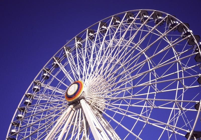 Summer Festivals And Fairs In New Jersey Ocean city nj