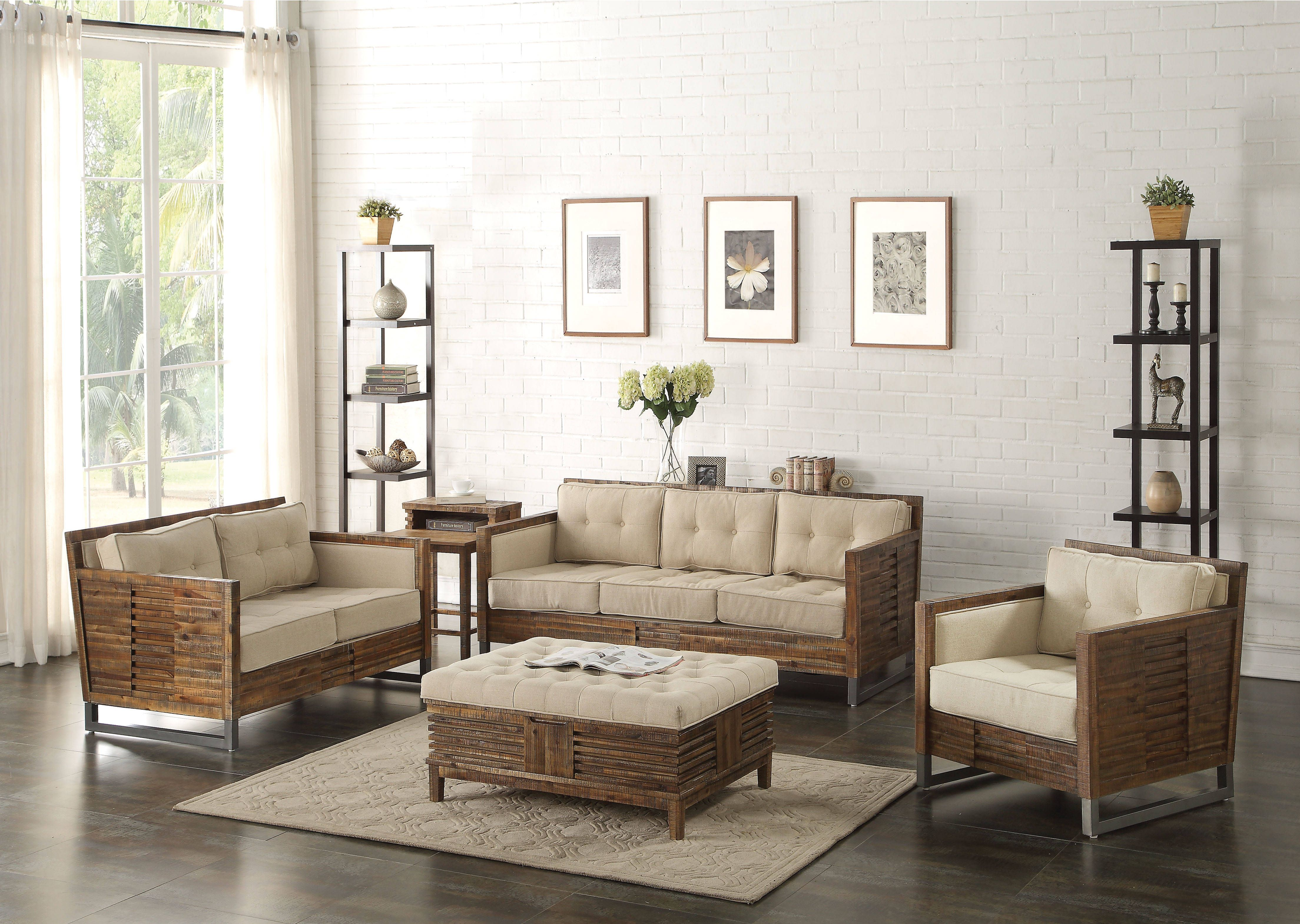 livings traditional living inspirational beige w theory set room dunes furniture