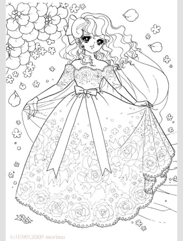 Really Miss Those Days Could No Longer Find Such Simple Joy Nowadays These Books No Longer In The M Cute Coloring Pages Coloring Book Art Rose Coloring Pages